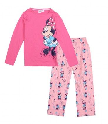 Пижама Disney minnie