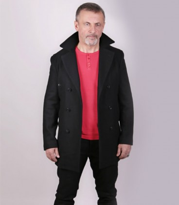Чоловіче пальто Devred