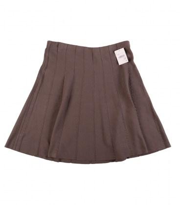 Трикотажная юбка C&A