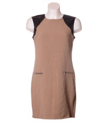 Платье XTXY