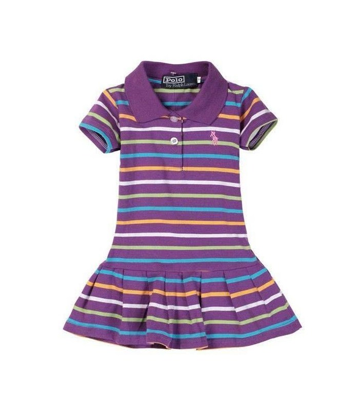 Плаття Polo від Ralph Lauren