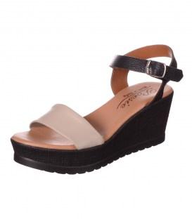 фото-товара-02249-Женская обувь-