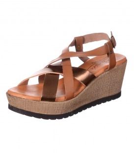 фото-товара-02252-Женская обувь-