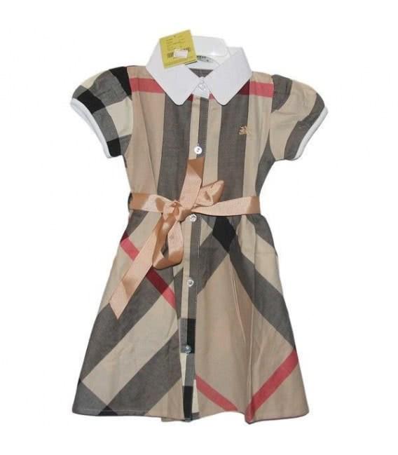 Сукня  Burberry