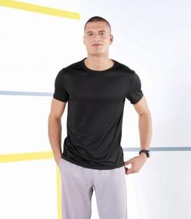 Чоловіча футболка Crivit