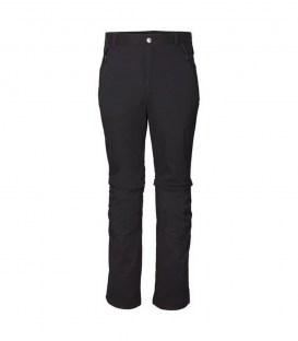 Чоловічі штани Crivit