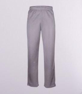 Чоловічі спортивні штани Crivit grey