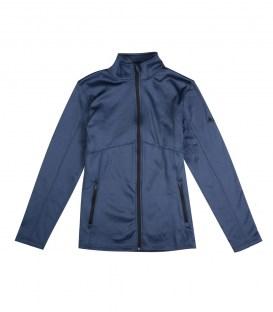 Чоловіча куртка Crivit