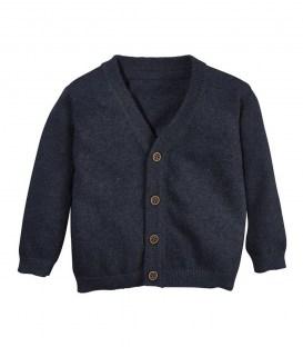 фото-товара-02524-Одежда для мальчиков-Lupilu