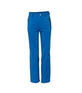 Термо брюки Crivit