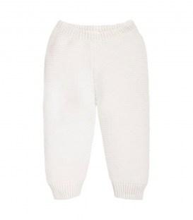 фото-товара-02705-Одежда для девочек-Lupilu
