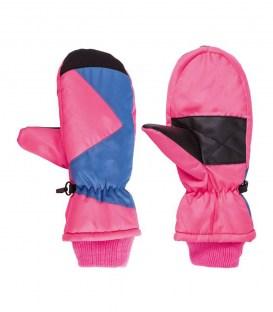 Термо рукавиці Crivit