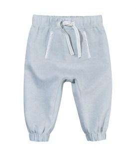 Штани для дівчинки Lupilu Pure collection