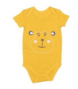 фото-товару-02741-Одяг для хлопчиків-Lupilu