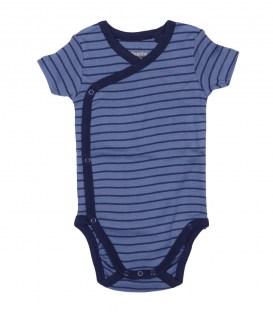 фото-товару-02742-Одяг для хлопчиків-Lupilu