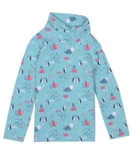 фото-товару-02772-Одяг для дівчаток-Lupilu
