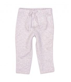 фото-товару-02773-Одяг для хлопчиків-Lupilu
