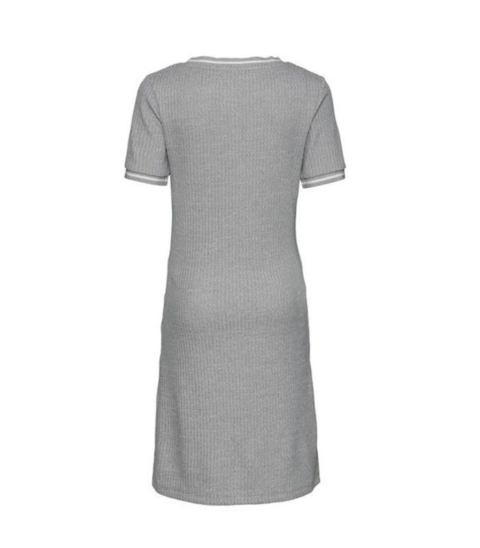 Літнє плаття Pepperts grey