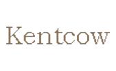 Kentcow