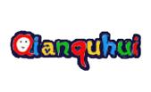 Qianquhui