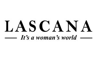 Купальники от Lascana - Германия