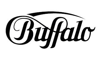 Купальники от Buffalo - Германия