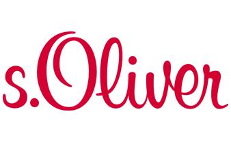 Купальники от S'Oliver