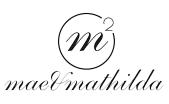 MaeV Mathilda