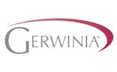 Gerwinia
