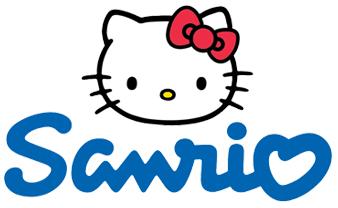Купальники Hello Kitty